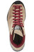 Scarpa Mojito Plus GTX Shoes Women beige/spiced red